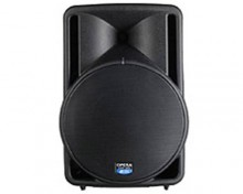 Opera 15in Powered Speaker Cabinet