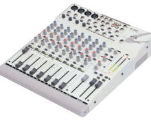 R-1604 FX Mixing Console
