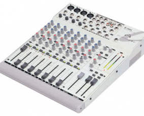 R-1604_FX_Mixing_Console