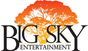big-sky-entertainment-logo