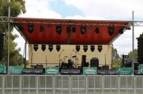 stage-and-admason-pa-system-elmars-in-the-valley-festival-oct-2015_0